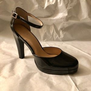 Victor Alfaro High Heels 👠 New in Box/NWT